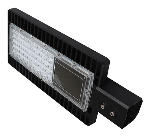 led路灯外壳的种类和材质有哪些,容易坏吗?