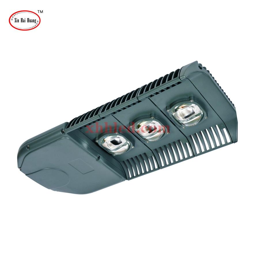 HH-832 150W
