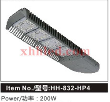 HH-832 (贴片)200W
