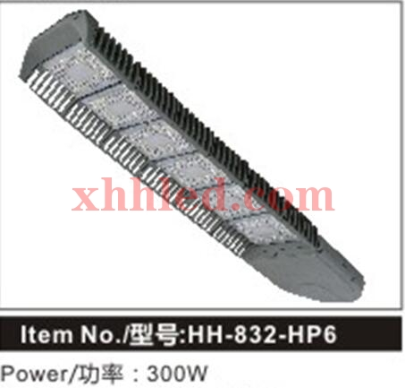 HH-832 (贴片)300W