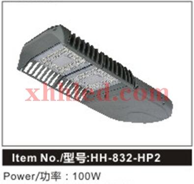 HH-832 (贴片)100W