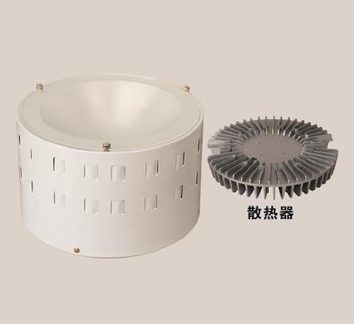 浙江HH-9301