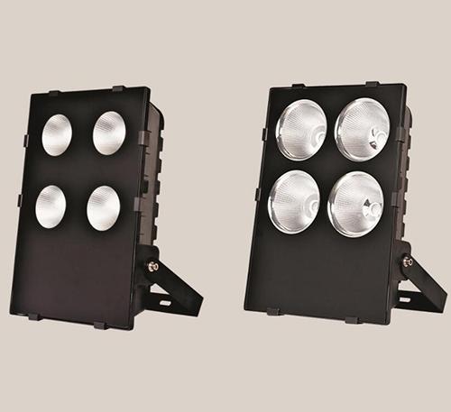 投光灯外壳150-200w