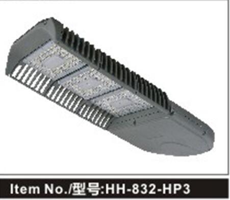 浙江HH-832(贴片)150W